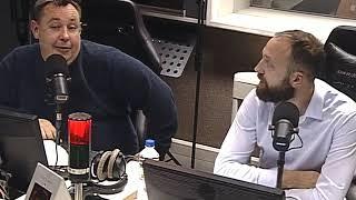 """""""Suprotec"""" более 15 лет на рынке трибосоставов — Ассамблея автомобилистов"""