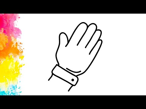 Poopsie Slime Surprise   Poopsie Dancing Unicorn   Music Video   Animated Cartoon from YouTube · Duration:  1 minutes 53 seconds