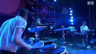 La Roux - As if by magic