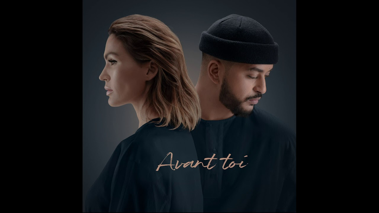VITAA & SLIMANE - Avant toi (Audio Officiel)