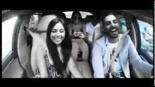 איתי לוי - כמעט שיר אהבה (הקליפ הרשמי)   Itay Levi -  Kimat Shir Ahava
