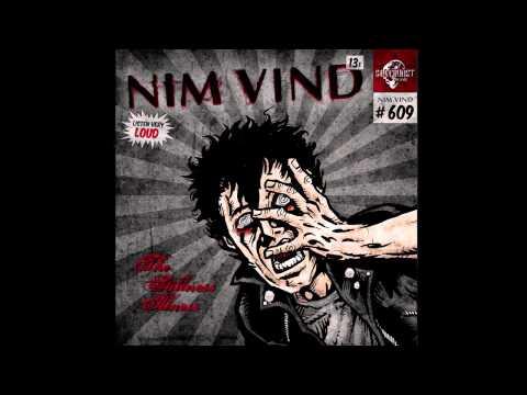 Nim Vind -