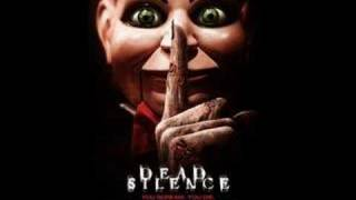 Dead Silence -- Music Only