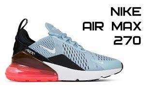 3ee47dcb Кроссовки Nike Air Max купить в Донецке. Продажа по низким ценам на ...