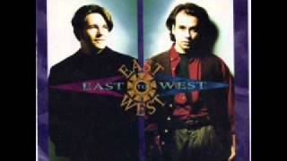 East To West - Welcome To The Next Level