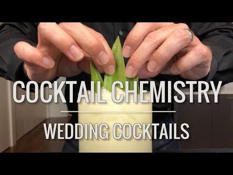 my-wedding-cocktails