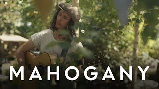 Jp Cooper Harry Hippie Mahogany Session.mp3