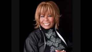 Vanessa Bell Armstrong   He Looked Beyond My Faults