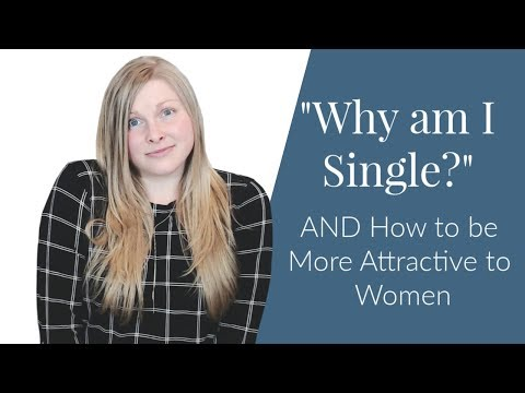 principles of dating a girl