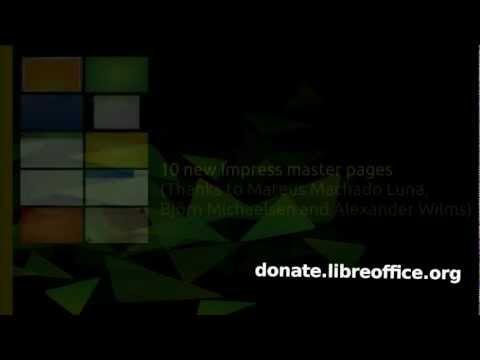 LibreOffice thumbnail 1