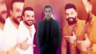 جلال الزين/غزوان الفهد (بيكيسي)