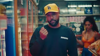 DOM KENNEDY - Bootleg Cable