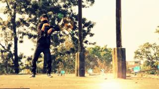 Crazy Freestyle Dance | Avas Brahma | kokrajhar | Get You music