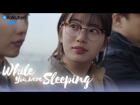 while-you-were-sleeping---ep2-|-no-one-but-you-[eng-sub]