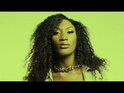 Instru Afro Zouk Trap | Vegedream X Aya Nakamura Type Beat 2018 (Dax A La Prod)
