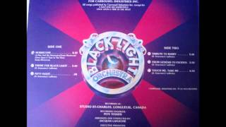 Black Light Orchestra - Touch Me, Take Me (1977)