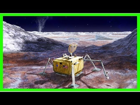 How to protect europa from earthlings