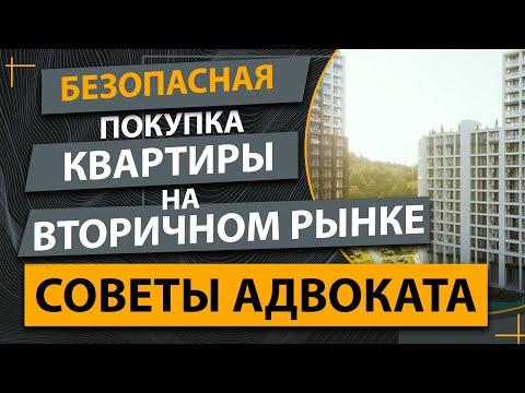 Портал  - Бюллетень -