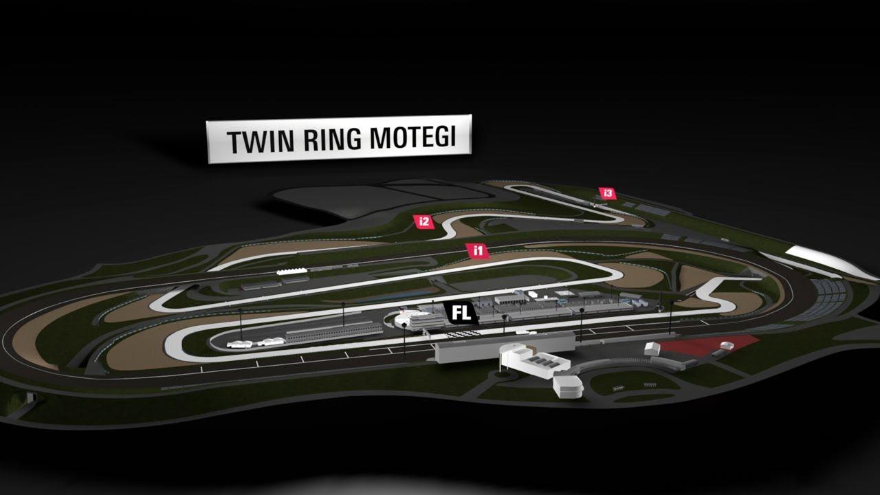 Resultado de imagen para twin ring motegi MOTOGP