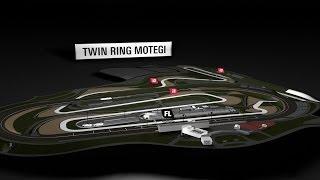 2013 track guide: Twin Ring Motegi thumbnail