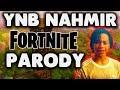 Ybn nahmir i got a stick fortnite battle royale parody mp3