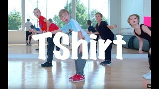 "Migos - ""TShirt"" 