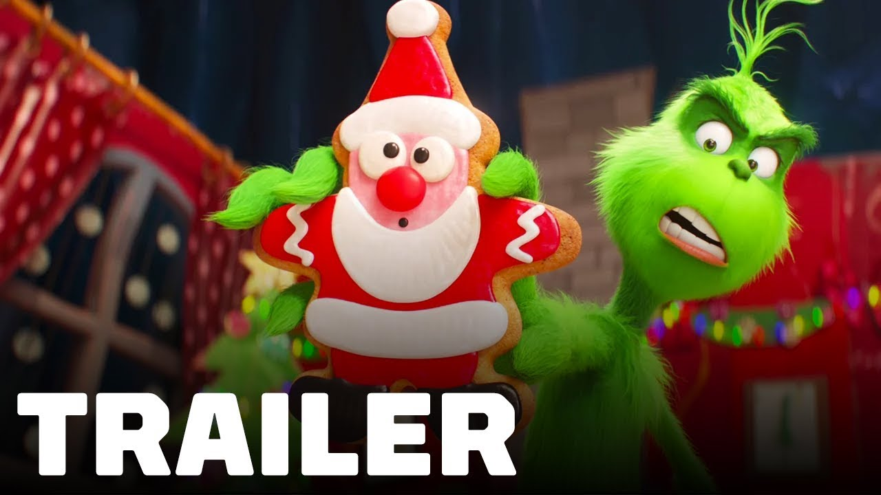dr-suess-the-grinch-trailer-3-2018-benedict-cumberbatch