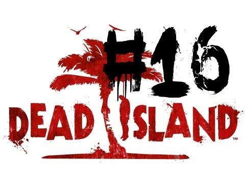 Dead Island Youtube Part