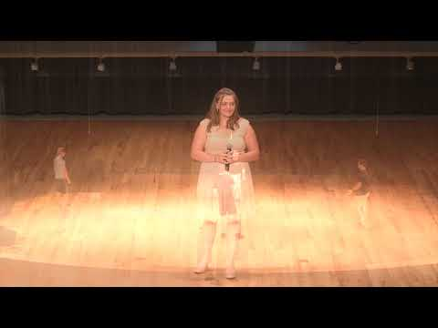 2019 Aynor High School Talent Show (Official Video)
