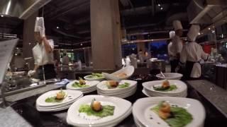 Club Med Bintan - The Restaurants screenshot 5