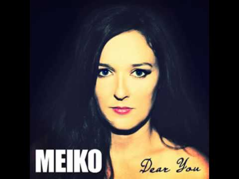 Meiko   Wake Up