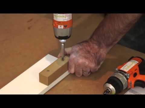 installing-pantry-and-base-filler-panels- -kaboodle-kitchen