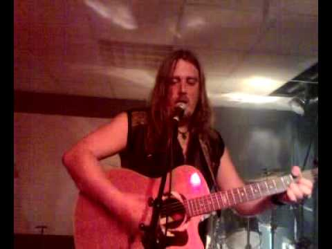 Fanny Adams/THE SWEET TRIBUTE BAND-You`re Not Wrong For Loving Me LIVE