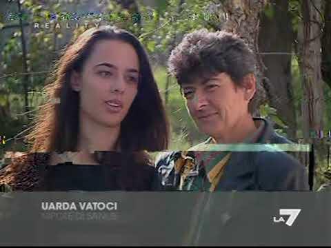 Burrneshe, le vergini giurate d'Albania - i centenari di Sardegna