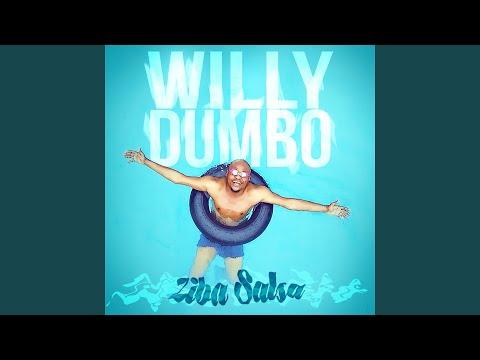 willy dumbo ça nous met bien