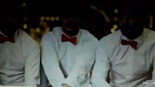 My fabulous men in heels = Wowwwww