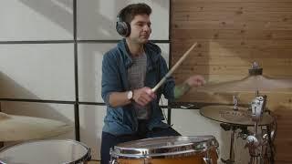 EAD10 Drum Module - Rehearse + Record