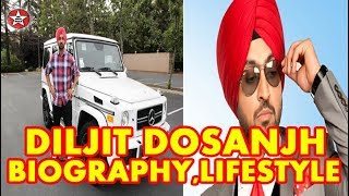 Video Diljit Dosanjh | Biograhy | Lifestyle | Family | House | Income | Spouse | Movies | Songs | download MP3, 3GP, MP4, WEBM, AVI, FLV November 2017