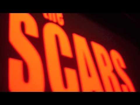the-scabs-hard-times-lyrics-acidgoddess