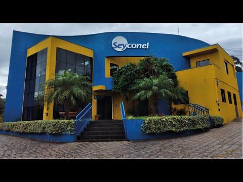 Institucional Seyconel