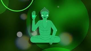 """""""This Doc Rocks! (Buddha)"""" trailer"""