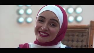 Hla Roshdy - Ana Ebn Masr | اغنية هلا رشدي - انا ابن مصر و انت تقدر محمود العسيلى و مصطفى حجاج by MW