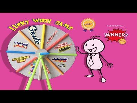Spinning Wheel game for Kids| Kids Toys| HMC Art