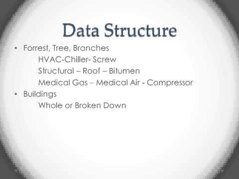 Computerized Maintenance Management Systems  Implementation