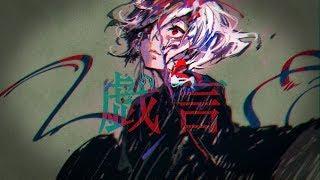 戯言/농담【COVER by Guriri】