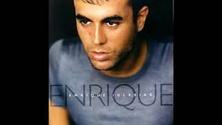 SZNOBJEKTÍV Greatest Shits 84. Enrique Iglesias - Bailamos