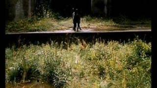 stalker pathfinder [IMDB] 03.04.2016