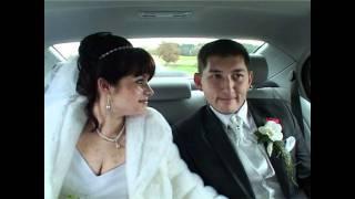 5 Свадебный альбом