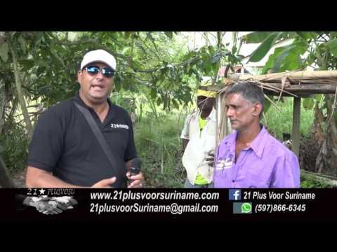 21 Plus voor Suriname aflevering  12