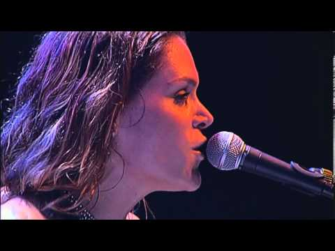 beth hart lift you up live at paradiso youtube. Black Bedroom Furniture Sets. Home Design Ideas
